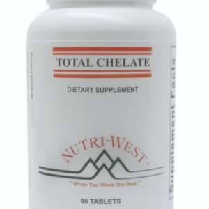 Total Chelate